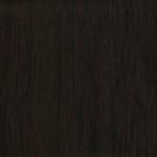 Венге чёрный 874 винорит