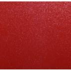 Красный металик глянец