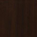 Орех бренди 0304-43