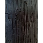Скол дуба чёрный 5083