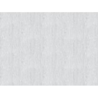 Сосна белая 50977-94