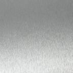 Титан тиснёный(алюминий)