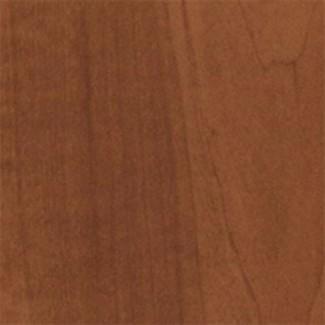 вишня кальвадос