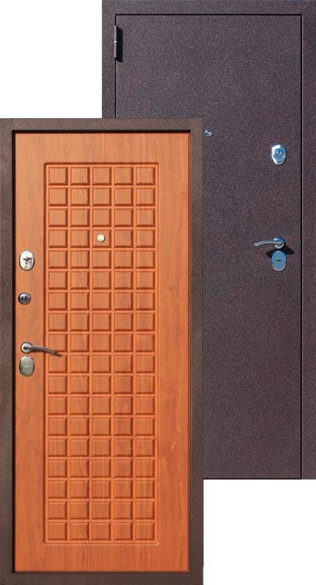 двери входные металлические 90 см
