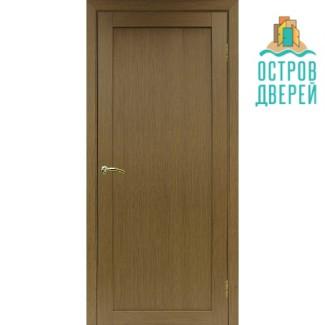 501_oreh_klass_gluh