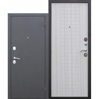 d-garda-muar-8mm-dub-son800