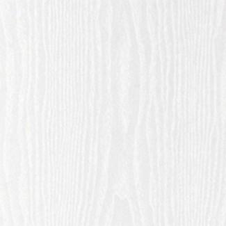 белый ясень