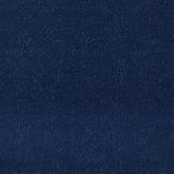 silk_blue_web