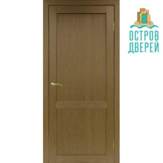 502-11_oreh_klass_gluh