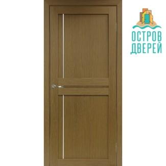 523_oreh_klass_app_sc_gluh