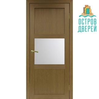 530-121_oreh_klass_matelux