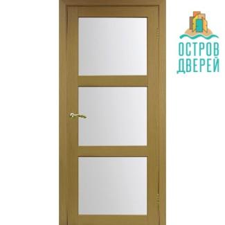 530-222_oreh_svet_matelux