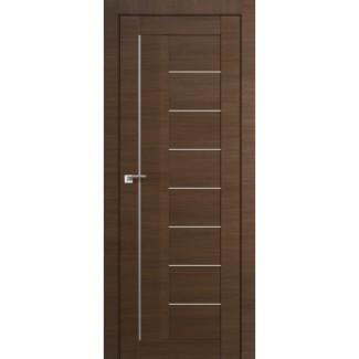 17x_malaga_mat_alum-tsvet-dveri_matovoe