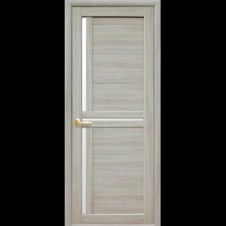 dvernoe-polotno-triniti-yasen-patina-1000x1000