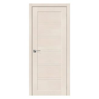 legno28_softwood