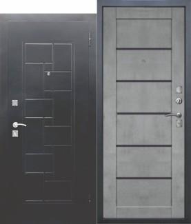 dominanta-serebro-carga-betonser-683-800